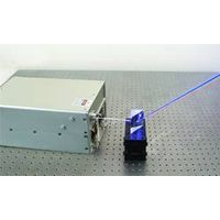multi-wavelength lasers
