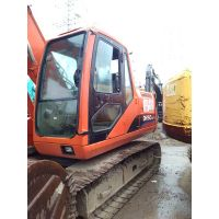 Used Excavator DOOSAN DH150-7 Ready for work!