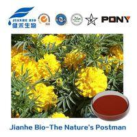 Calendula Officinalis Extract Lutein thumbnail image