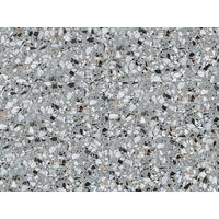 RF126125 Fashion Design Elegant and Simple porcelain terrazzo tile (600X1200mm) thumbnail image