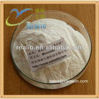Medicinal Chemicals Cardiovascular Agents Minoxidil Supplier thumbnail image