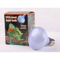 reptile uva bulb thumbnail image