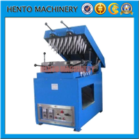 Commercial Ice Cream Cone Machine For Sale thumbnail image