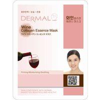 Dermal Wine Collagen Essence Mask thumbnail image
