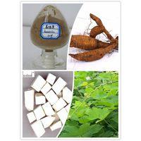 Kudzu Root Extract thumbnail image