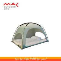 Privacy Pop Up Student Bed Tent/ Camping Tent mactent mac outdoor