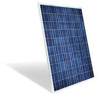 Solar Enertech solar modules pannelli solari 180Wp and solar installer located in China