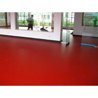 pvc sports flooring for dance studio thumbnail image
