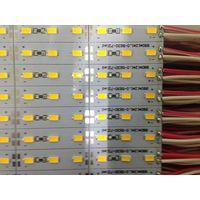 5730 LED Rigid Strip