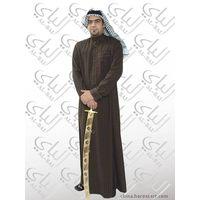 arab robe thumbnail image
