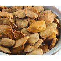 Akuamma (Picralima Nitida) Seeds