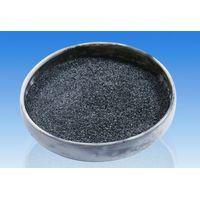 80~93% Medium Carbon Graphite Powder
