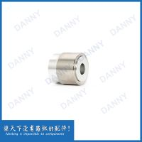 MISUMI standard magnetic wheel/non-contact magnetic wheel hot in sale