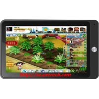 3G Tablet pc manufacturers, tablet pc manufacturers, MID manufacturers,