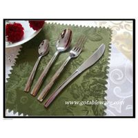 Flatware/stainless flatware/stainless cutlery