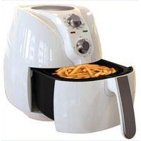 hot selling Air Fryer -  New Deep Fryer oil free thumbnail image