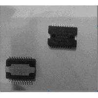 auto chip ic A2C35675-BD