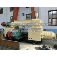 jzk50(13000-18000pec/h) fly ash /shale /gangue block making plant