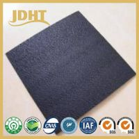 ECB waterproof sheet membrane