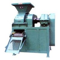 briquettecoal/charcoal briquette press machine