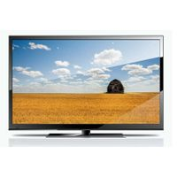"32"" LED TV SKD MS-32C2"