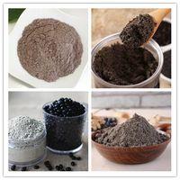 Black Bean Rice Flour Nutritional Powder Food Production Line thumbnail image