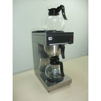 unicoffee  brewing coffee maker