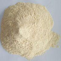 Garlic Powder thumbnail image