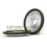 12A2-resin-bond-diamond-grinding-wheel thumbnail image