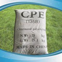 CPE135B thumbnail image
