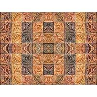 Ceramic & pocelan tiles