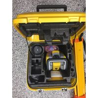 Trimble SPS720 Total Station