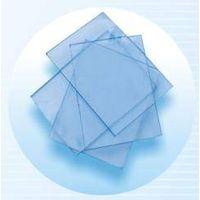 PVC transparent sheet thumbnail image
