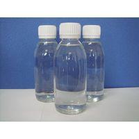 Lactic acid 79-33-4