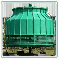 counterflow cooling tower thumbnail image