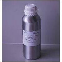 Pentapeptide-3