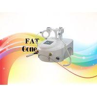 ultrasonic cavitation+RF slimming eMagic504