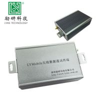 LY Mobile 3G/4G/GPRS/GSM Wireless Communication Terminal