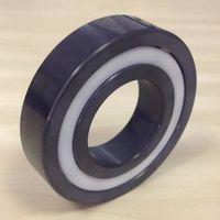 681 Zirconia Ceramic Hybrid Bearings