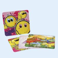 OEM Jigsaw Puzzle for Kids thumbnail image