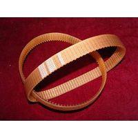 weaving loom spare parts-delivering belt