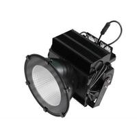 500W LED high bay light,LED stadium light