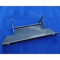 China ODM factory Fabrication Sheet Metal Parts