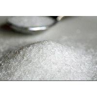 Food flavoring agent Monosodium glutamate CAS 32221-81-1 thumbnail image