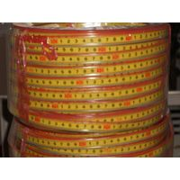 ruler cable/oil well measuring cable
