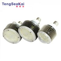 Shenzhen Kaiming 30w led high bay light 30w industrial led highbay light wholesale thumbnail image