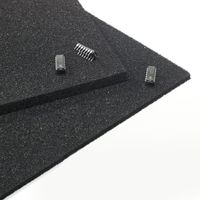 Conductive Foam price