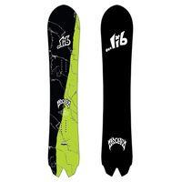 Lib Tech Lost Mayhem RNF HP C3 Snowboard 2019