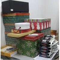 sell book printing service thumbnail image
