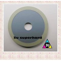 diamond grinding wheel at competitive price